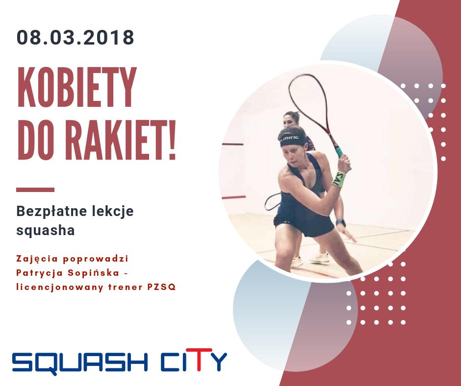 http://squashcity.pl/wp-content/uploads/2017/11/KOBIETY-DO-RAKIET.png