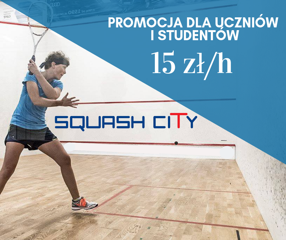 http://squashcity.pl/wp-content/uploads/2017/11/Promocja-dla-studentów.png
