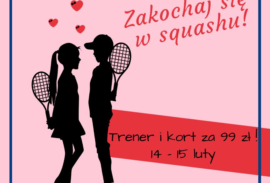 http://squashcity.pl/wp-content/uploads/2019/02/Zakochaj-się-w-squashu_-940x640.png