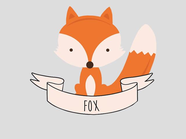 http://squashcity.pl/wp-content/uploads/2019/04/foxliga.jpg