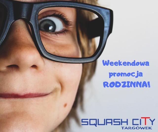 http://squashcity.pl/wp-content/uploads/2019/04/promocja-targowek.jpg