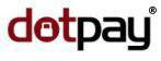 http://squashcity.pl/wp-content/uploads/2020/04/Logo-Dotpay_147x56.jpg