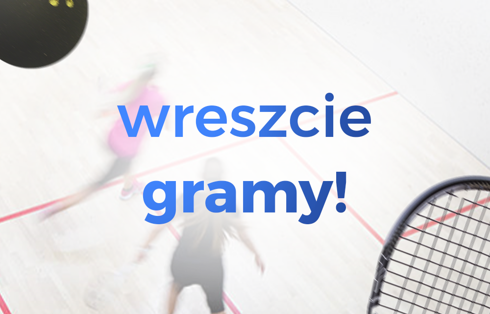 http://squashcity.pl/wp-content/uploads/2020/05/wreszcie-gramy-whiter-1000x640.png