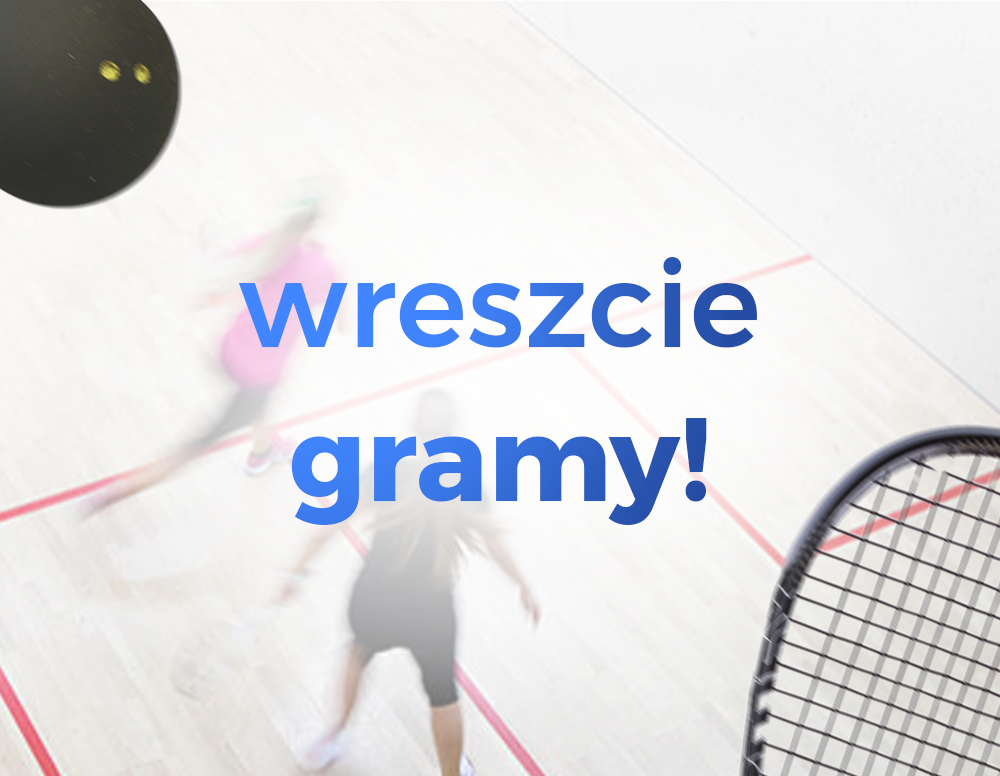 http://squashcity.pl/wp-content/uploads/2020/05/wreszcie-gramy-whiter.png