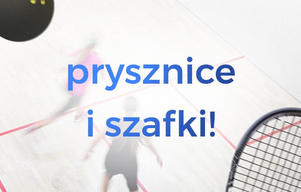 http://squashcity.pl/wp-content/uploads/2020/06/prysznice-i-szafki-1000x640.png