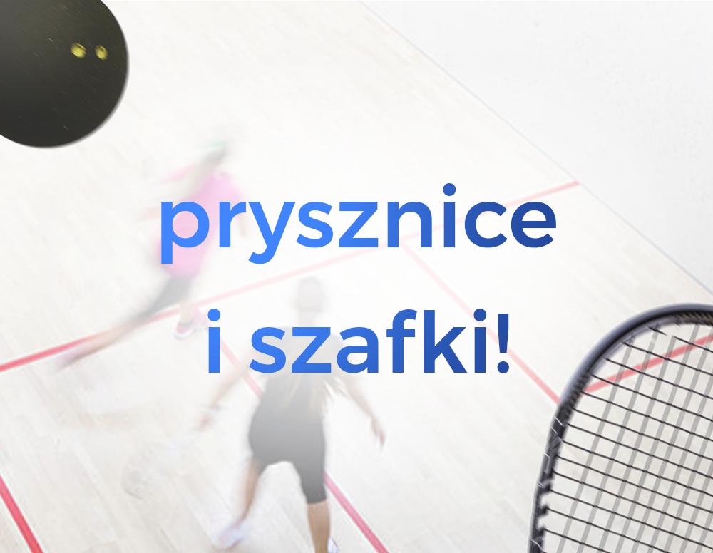 http://squashcity.pl/wp-content/uploads/2020/06/prysznice-i-szafki.png