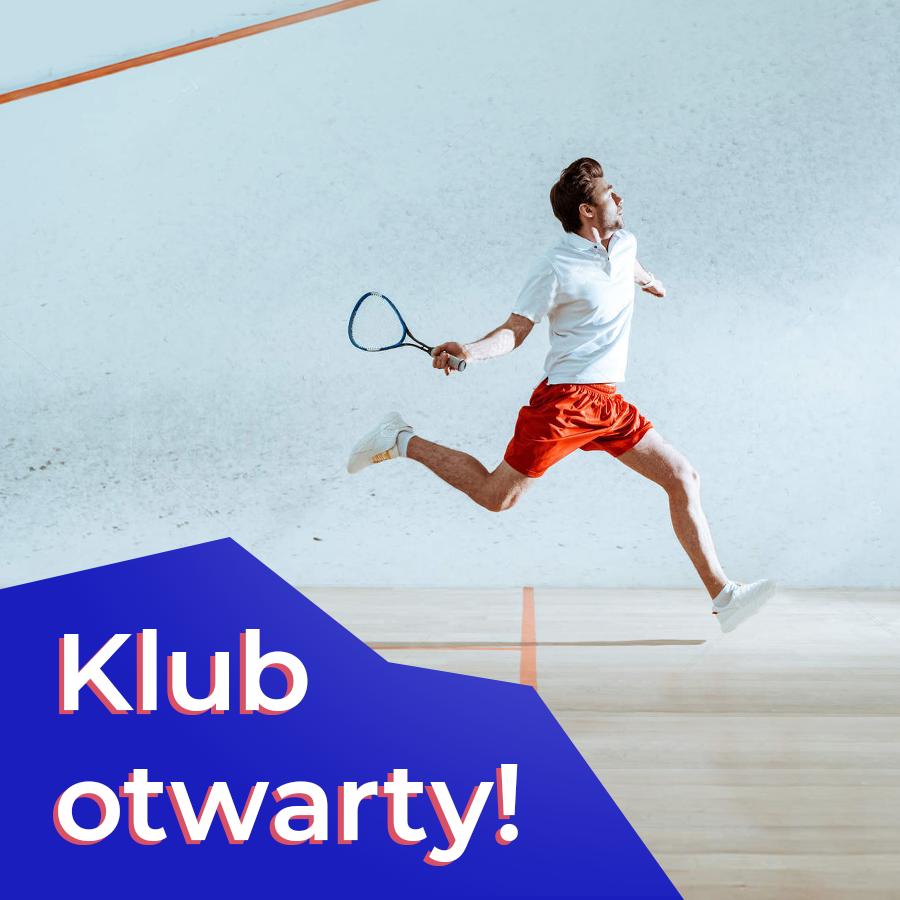 http://squashcity.pl/wp-content/uploads/2020/10/klub-otwarty.png