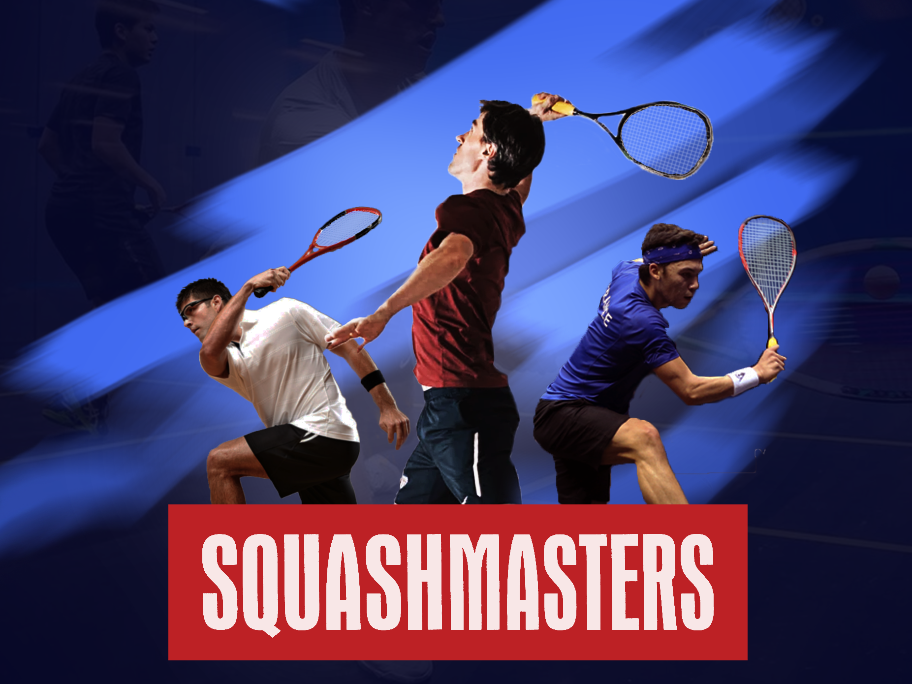 http://squashcity.pl/wp-content/uploads/2020/10/squashmasters-cover-thumb.png