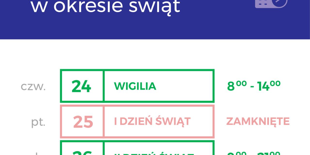 http://squashcity.pl/wp-content/uploads/2020/12/plakat-swieta-small-1280x640.png